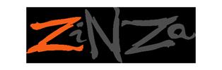 zinza