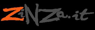 zinza-628x200